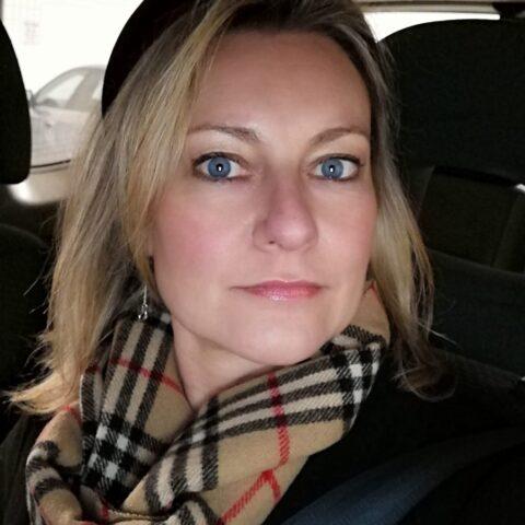 Dott.ssa Caterina Monechi – Psicologa e Psicoterapeuta