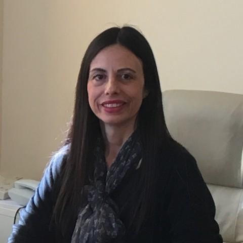 Avvocato Barbara Bani