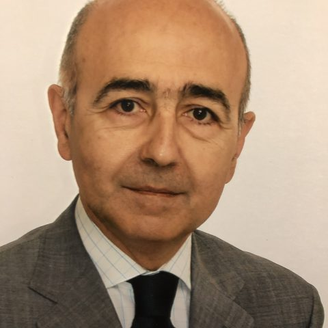 Dott. Giuseppe Merolla