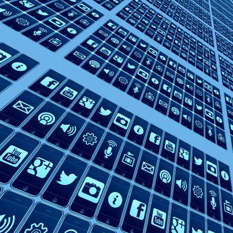 Internet, Diritto Informatico e Privacy