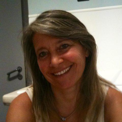 Dr.ssa Cristina Caponi