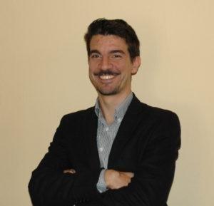 Avvocato  Dario Vasta