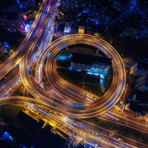 Business & Partners: soluzioni per aziende